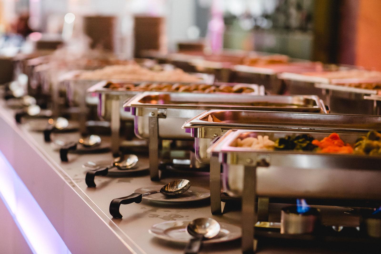 Pizzeria Paderborn • Restaurant Piccola Posta • Speisekarte Piccola Posta • Italiener • Catering Paderborn • Partyservice Paderborn